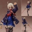 Fate/Grand Order - Berserker/Mysterious Heroine X [Alter] 1/7 Complete Figure(Pre-order) thumbnail 1