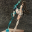 BLADE ARCUS from Shining EX - White Lightning Dragon Pairon 1/7 Complete Figure(Pre-order) thumbnail 3