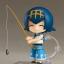 Nendoroid - Pokemon: Lana(Pre-order) thumbnail 6
