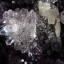 โพรงอเมทิสต์ขนาดใหญ่ ( Amethyst Geode) ตั้งพื้น (102KG) thumbnail 9