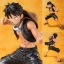 "Figuarts ZERO - Monkey D. Luffy -ONE PIECE FILM GOLD Ver.- ""ONE PIECE""(Pre-order) thumbnail 1"