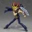 figma - Yu-Gi-Oh! Duel Monsters: Yami Yugi(Pre-order) thumbnail 5