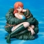"Figuarts ZERO - Nami -ONE PIECE 20th Anniversary ver.- ""ONE PIECE""(Pre-order) thumbnail 5"