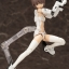 Megami Device - WISM Soldier Assault/Scout Plastic Model(Pre-order) thumbnail 20
