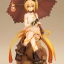 Tales of Zestiria - Edna 1/8 Complete Figure(Pre-order) thumbnail 4
