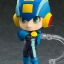 Nendoroid - Mega Man Battle Network: Mega Man.EXA Super Movable Edition(Pre-order) thumbnail 3