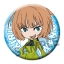 World Trigger - Trading Can Badge vol.3 10Pack BOX(Pre-order) thumbnail 3