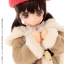 Picco EX Cute SnottyCat IV Koron 1/12 Complete Doll(Pre-order) thumbnail 7