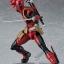 figma - Deadpool DX ver.(Pre-order) thumbnail 7