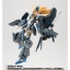 Armor Girls Project MS Girl FAZZ (Limited Pre-order) thumbnail 3
