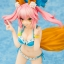 Fate/EXTELLA - 1/8 Tamamo no Mae Summer Vacation ver. Complete Figure(Pre-order) thumbnail 7