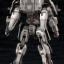 Phantasy Star Online 2 - A.I.S Gray Ver. 1/72 Plastic Model(Pre-order) thumbnail 4