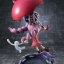 One Piece - Perona - Negative Hollow - Excellent Model - Portrait Of Pirates MILD - 1/8 (Limited Pre-order) thumbnail 5