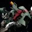 Hexa Gear 1/24 Voltrex Plastic Model(Pre-order) thumbnail 5