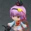 Nendoroid - Touhou Project : Satori Komeiji(Pre-order) thumbnail 4