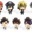 Color Colle - Ensemble Stars! Vol.6 Shukkou! Kaijou no Kaizoku Fes Hen 9Pack BOX(Pre-order) thumbnail 1