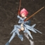 Megami Device - SOL Hornet LOW VISIBILITY 1/1 Plastic Model (In-Stock) thumbnail 4