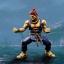 "S.H. Figuarts - Akuma (""Street Fighter"" Series)(Pre-order) thumbnail 5"