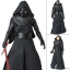 "MAFEX No.027 Kylo Ren ""Star Wars: The Force Awakens""(Pre-order) thumbnail 1"