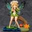 Parfom - Odin Sphere: Leifdrasir: Mercedes Posable Figure(Pre-order) thumbnail 4
