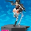Armor Girls Project Kantai Collection - Kancolle - Jintsuu Kai Ni (Limted Pre-order) thumbnail 6