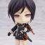 Nendoroid - Touken Ranbu Online: Yagen Toushirou(Pre-order) thumbnail 2