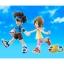 Digimon Adventure - G.E.M.Series Yagami Taichi & Yagami Hikari (Koromon & Nyaromon) (Limited Pre-order) thumbnail 3