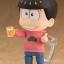 Nendoroid - Osomatsu-san: Osomatsu Matsuno(Pre-order) thumbnail 3