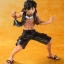 "Figuarts ZERO - Monkey D. Luffy -ONE PIECE FILM GOLD Ver.- ""ONE PIECE""(Pre-order) thumbnail 4"