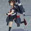 figma - Kantai Collection -Kan Colle-: Shigure Kai Ni(Pre-order) thumbnail 3