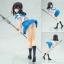 Strike the Blood II OVA - Yukina Himeragi 1/7 Complete Figure(Pre-order) thumbnail 1