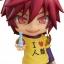 Nendoroid - No Game No Life: Sora(In-stock) thumbnail 8