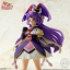 Maho Tsukai PreCure! - Cutie Figure 9Pack BOX (CANDY TOY)(Pre-order) thumbnail 6