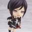 Nendoroid - Touken Ranbu Online: Yagen Toushirou(Pre-order) thumbnail 5