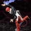 figma - The King of Fighters '98 Ultimate Match: Iori Yagami(Pre-order) thumbnail 6