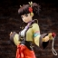 Kabaneri of the Iron Fortress Mumei (Tanabata Ver.) 1/7 Complete Figure(Pre-order) thumbnail 7