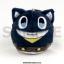 Corocot - Persona 5 9Pack BOX(Pre-order) thumbnail 3