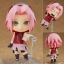 Nendoroid - NARUTO Shippuden: Sakura Haruno(Pre-order) thumbnail 1