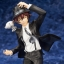 Blood Blockade Battlefront - Leonardo Watch Ending Ver. 1/7 Complete Figure(Pre-order) thumbnail 11