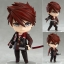 Nendoroid - Touken Ranbu Online: Ookanehira(Pre-order) thumbnail 1