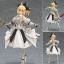 figma - Fate/Grand Order: Saber/Altria Pendragon [Lily](Pre-order) thumbnail 1