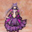 Date A Live - Tohka Yatogami Inverted ver 1/7 Complete Figure(Pre-order) thumbnail 2