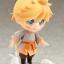 Nendoroid Kagamine Len: Harvest Moon Ver. (Limited Pre-order) thumbnail 3