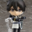 Nendoroid - Sword Art Online the Movie: Ordinal Scale: Kirito Ordinal Scale Ver.(In-Stock) thumbnail 3