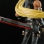 GUILTY GEAR Xrd -SIGN- Sol Badguy Color 4 1/8 Complete Figure(Pre-order) thumbnail 6