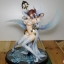 [Native] Raita Original Character (Magical Girls Series): Erika Kuramto (Limited Pre-order) thumbnail 17