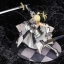 Fate/stay night - Saber Lily -Distant Avalon- (In-stock) thumbnail 7