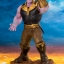ARTFX+ Avengers: Infinity War Thanos -INFINITY WAR- 1/10 Easy Assembly Kit(Pre-order) thumbnail 2