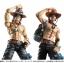 "Variable Action Heroes DX - ""ONE PIECE"" Portrait.Of.Pirates x VAH: Portgas D. Ace 1/8 Action Figure(Pre-order) thumbnail 13"