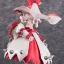 GUILTY GEAR Xrd -SIGN- Elphelt Valentine 1/7 Complete Figure(Pre-order) thumbnail 5